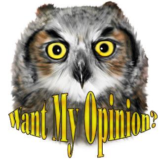 GH Owl