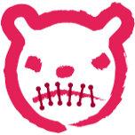 scary-Bear.gif
