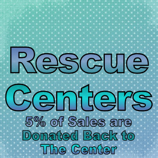 Rescue and Dog Organizations