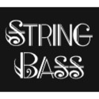 Classical String Bass