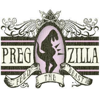 PregZilla