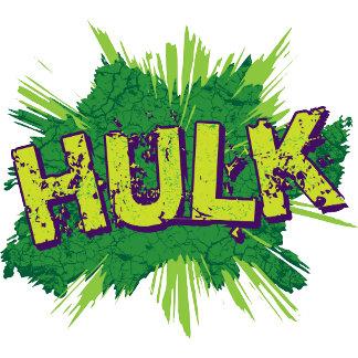 Hulk Name