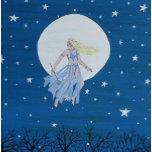 Starlight Fairy.jpg