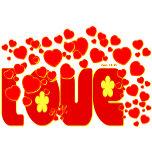 Love - John 13.34.png