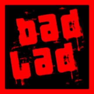 Bad Lad