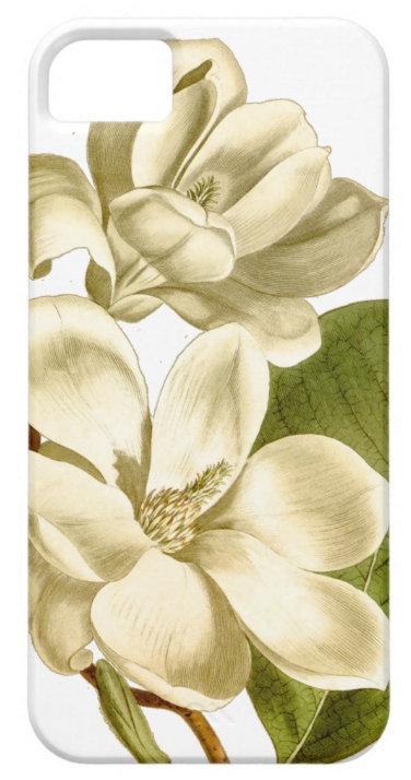 Botanicals or Flowers
