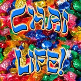 Chai Life!