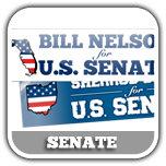 Democrats in Senate
