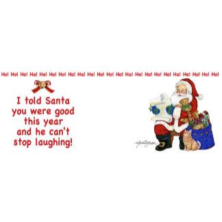 Christmas Whimsey Set