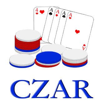 Card Czar