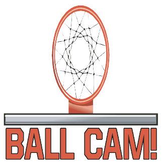 Ball Cam