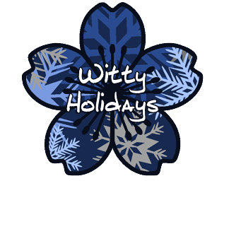 Witty Holidays