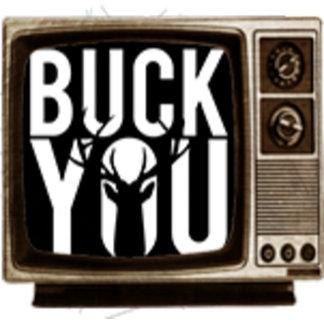 Buck you