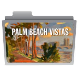 Palm Beach Vistas