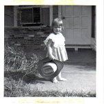parents50th anniversary (2).jpg