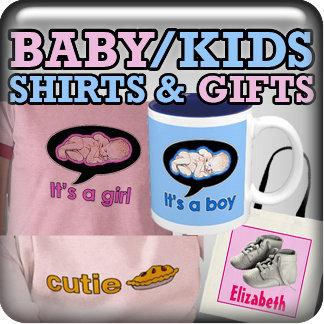 Baby / Children