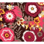 flowerfabric1.png