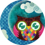avatar_owl.jpg