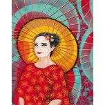 oriental-woman.png