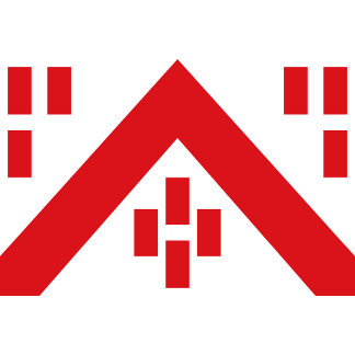 Deerlijk, Belgium flag