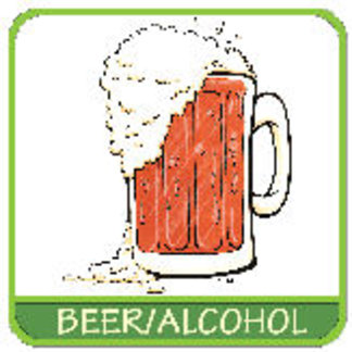 BEER/ALCOHOL