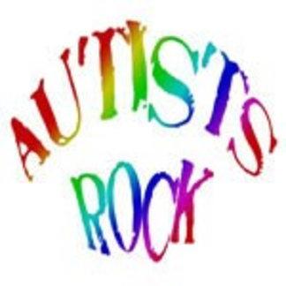 Autists Rock