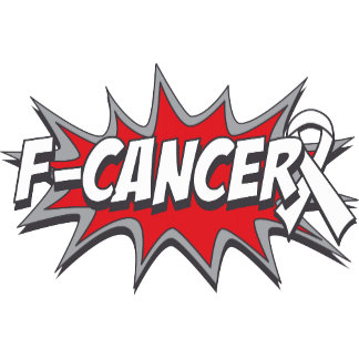 F-Lung Cancer