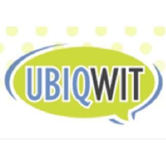 UbiqWit Designs