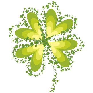 :: Clover Leaf