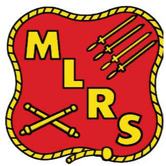 MLRS FA