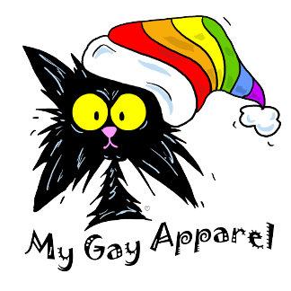 My Gay Apparel