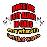 dogsdiencars2.png