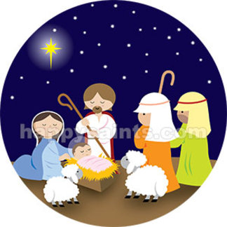 Nativity of the Lord