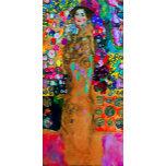 Gustav Klimt DONE.jpg
