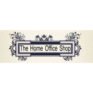 The Home Office Shop