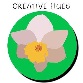 Creative Hues