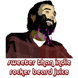 Juice 3