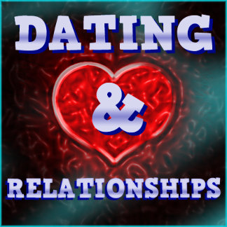 Dating / Relationships