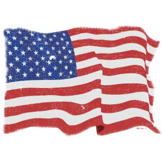 USA Wear 4th July