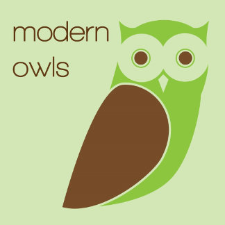 Modern Owls