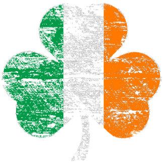 Saint Patrick's Day & Irish Gifts