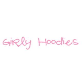 Girly Hoodies