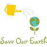 save earth.png