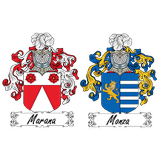 Marana - Monza
