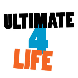 Ultimate 4 Life