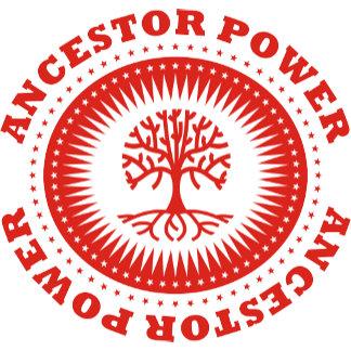 Ancestor Power