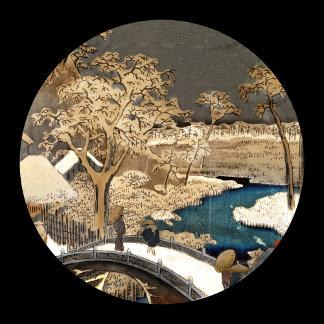 Japan and China Fine Art