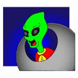 alien-n-3blk.png