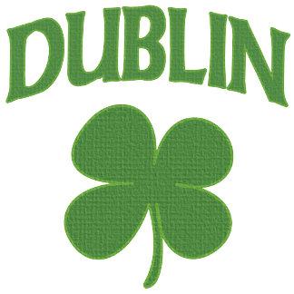 Dublin Irish