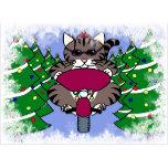 leochristmas-1.jpg